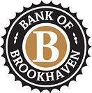 bank of brookhaven hi res.jpg