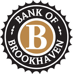 bank of brookhaven hi res.jpg