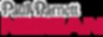 pb nissan logo.png