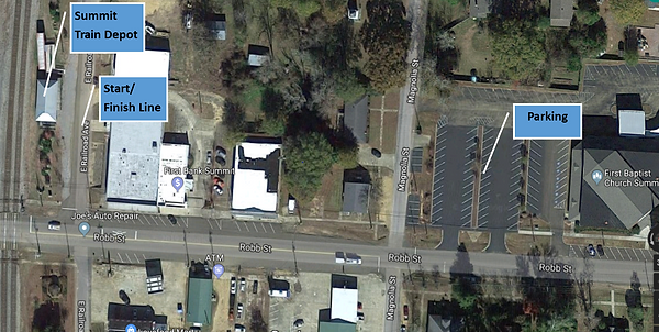 whistle stop summit aerial.png