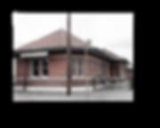 brookhaven depot.png
