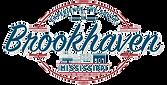 brookhaven tourism transparent.png