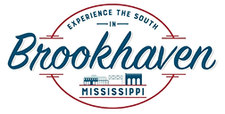 brookhaven tourism transparent.png