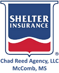 shelter chad reed agency.png