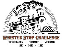 whistle stop logo 2020 for white bkgrd.p
