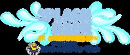 splash dash scrub a dub logo.png