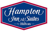 6-27-Hampton.jpg