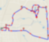whistle stop 10K full route.png