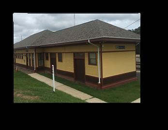 mccomb depot.png