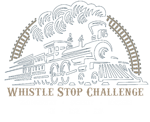 whistle stop challenge 2019 logo.png