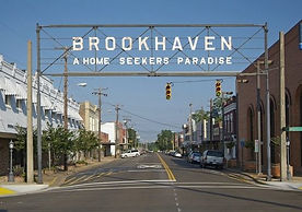 brookhaven home seekers sign.jpg