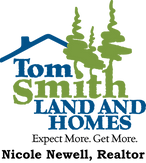 nicole newell realtor logo.png