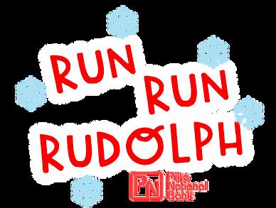 rudolph 19 logo.png