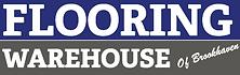 flooring warehouse logo.png