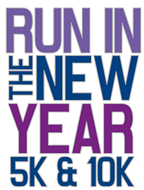 run in the new year logo.png