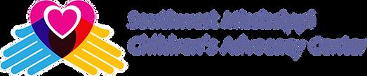 sw childrens advocacy logo.png