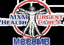 mxm health urgent care full.png