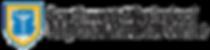 smrmc logo.png