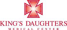 KDMC Medical Center Logo Vertical.jpg