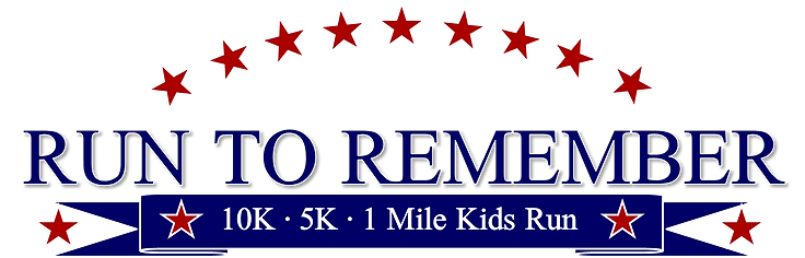 run to remember new logo.png
