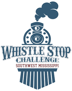 whistle stop new logo2021.png