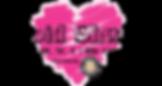 cupid logo w_sponsor transparent.png