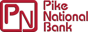 PNB logo.jpg