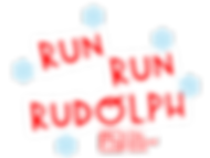 rudolph 19 logo.png