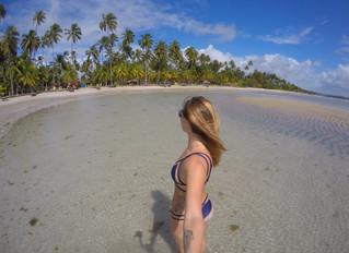 Trip Praia dos Carneiros