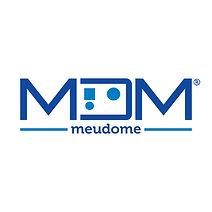 logos MDM - quadrado 600px.jpg