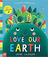 love our earth.jpg