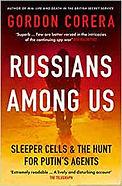 russians among us.jpg