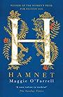 Hamnett.jpg