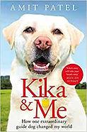 kika and me.jpg