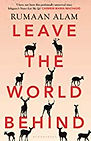 leave the world.jpg