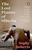 lost pianos of siberia.jpg