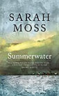 summer water.jpg