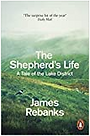 Shepherd's life.png