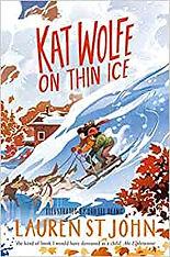 kat wolfe on thin ice.jpg