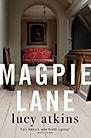 magpie lane.jpg
