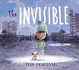 the%20invisible_edited.jpg