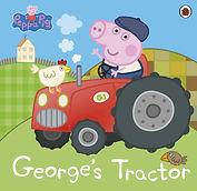 georges tractor.jpg