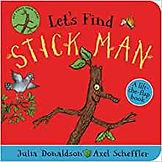 lets find stickman.jpg