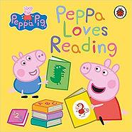 peppa loves reading.jpg