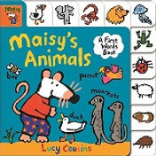 maisys%20animals_edited.jpg
