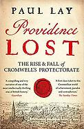 providence lost.jpg