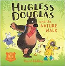 hugless douglas nature walk.jpg