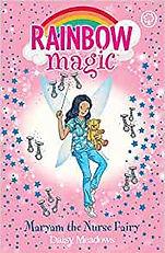 maryam the nurse fairy.jpg