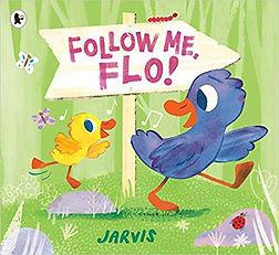 follow me flo.jpg