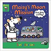 maisys moon mission.jpg